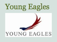 File:Youngeagles.jpg