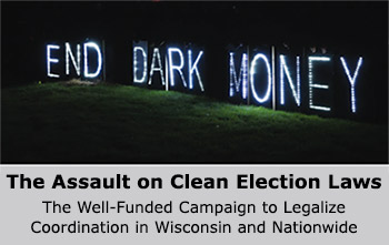 Assault Clean Election Laws-cover350px.jpg