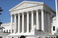 US-Supreme-Court-building-CC0-200px.jpg