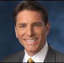 Jim Rosenfield Source: WCBS-2