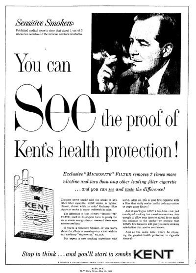 Kent health protection 400 px edited-1.jpg
