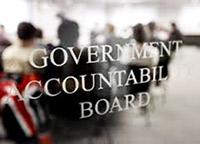 Government Accountability Board-sign200px.jpg