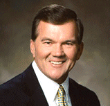 File:Tom Ridge copy.png