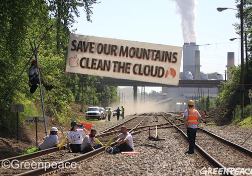 North Carolina and coal - SourceWatch