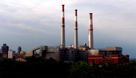 File:Smokestacks.jpg