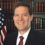 File:Sam Brownback-150pxsq.jpg
