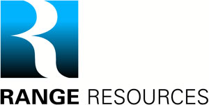 Range Resources Logo.jpg