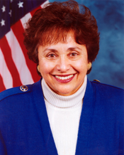 File:Nitalowey.jpg