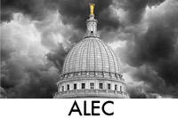 ALECChiclet-200px.jpg