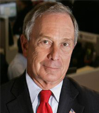 File:Bloomberg.jpg