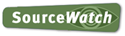 Sourcewatch mini badge.png