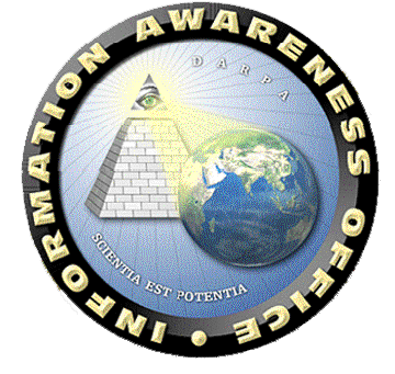 http://www.sourcewatch.org/images/d/d1/IAO-logo.png