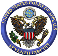 Seventh circuit court-logo200px.jpg