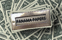 Panama Papers-cash200px.jpg