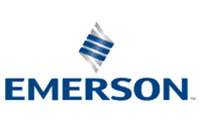 Emerson Electric Co-logo200px.jpg