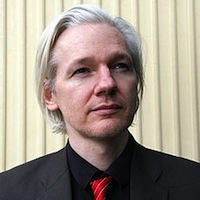 230px-Julian Assange cropped (Norway, March 2010).jpg