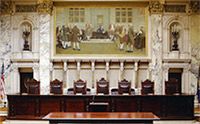 WI Supreme Court bench200px.jpg