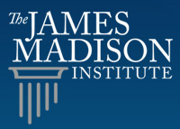 James-Madison-Insitute-logo.jpg