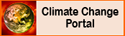 Climate Change mini badge.png