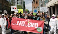 March against monsanto vancouver200.jpg