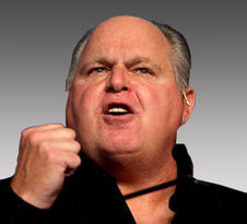 http://www.sourcewatch.org/images/thumb/0/04/Rush-limbaugh.jpg/226px-Rush-limbaugh.jpg