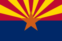 Arizona Congress Watch.com