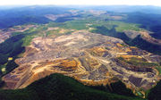 Mountaintop-removal-photo.jpg