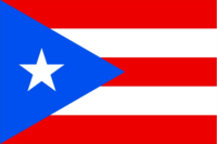 Puerto Rico state flag.png
