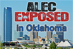 ALEC Exposed in Oklahoma-Banner.jpg