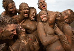Dillo Dirt Mud Dancers.jpg