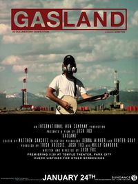 Gasland the Movie.jpg