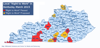 Kentucky Local RTW 3-2015.png