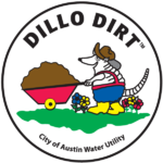 Dillo Dirt Logo.png