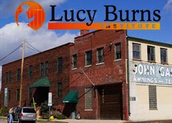 Lucy Burns Institute500px.jpg