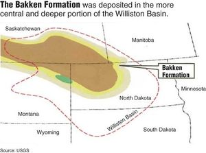 Fracking In Wyoming Map.Montana And Fracking Sourcewatch