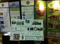 UTS Booth at BioCycle Conference Small.JPG