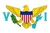 Portal:U.S. Virgin Islands and the U.S. Congress - SourceWatch