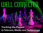 Wellconnected logo.png