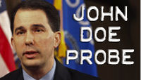 Scott Walker-John Doe Probe200px.jpg