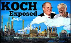 Koch Exposed-badge238x146px.jpg