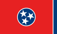 Tennessee state flag.png