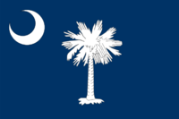 South Carolina state flag.png