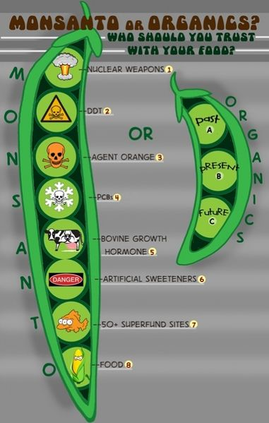 File:Monsanto or Organics Cartoon Cropped.jpg