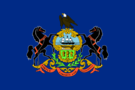 Pennsylvania state flag.png