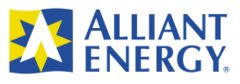 Alliantenergy.jpg