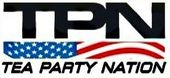 TeaPartyNationlogo.jpg