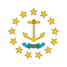 Rhode Island state flag.png