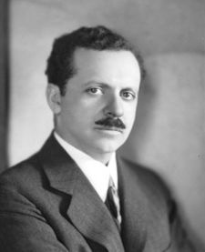 Image result for Edward Bernays,