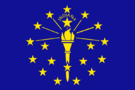 Indiana state flag.png
