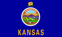 Kansas state flag.png
